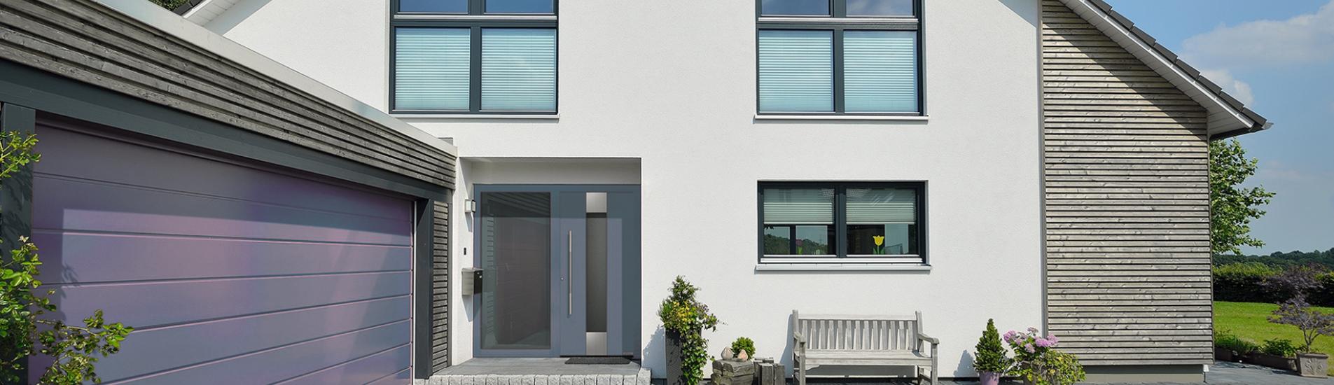 特种门窗,特种门窗厂家,特种门窗批发
